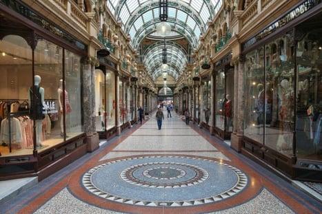 Blog post new image shopping halls
