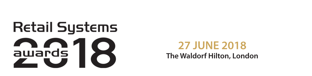 rs-awards2018-website-top-banner